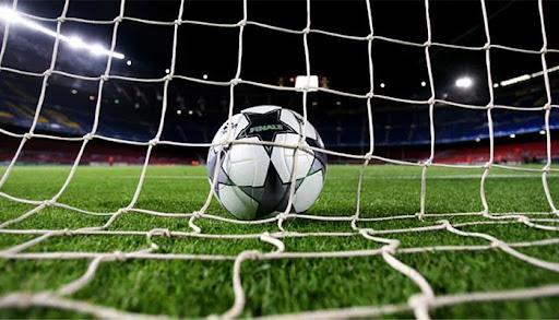 Người chơi có thể đặt cược bóng đá bất cứ lúc nào chỉ cần có kết nối internet